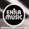 EkilaMusic - La meilleure boutique pour acheter la music d'afrik