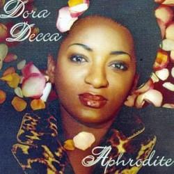 Dora Décca - Aphrodite