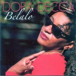 Dora Décca - Bélalo