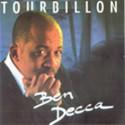 Ben Decca - Tourbillon