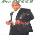 Ben Décca - Album Symbiose titre à 0,99€