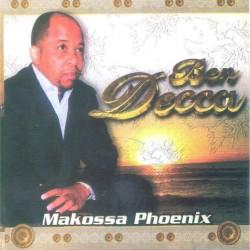 Ben Decca - Makossa Phoenix