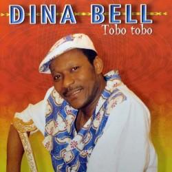 Dina Bell - Tobo tobo