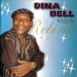Dina Bell - Rebirth