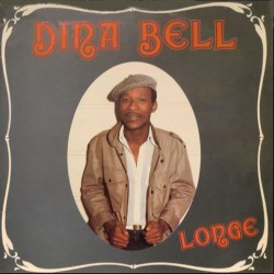 Dina Bell - Longe
