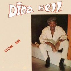 Dina Bell - Etom'am