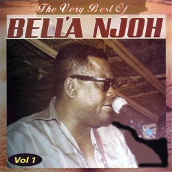 Bell'a NJOH - Best of vol. 1