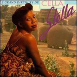 Cella Stella - Le grand parcours de Cella Stella titre à 0,99€