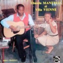 Ebanda Manfred et Villa Vienne
