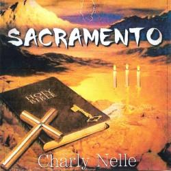 Charly Nelle - Sacramento