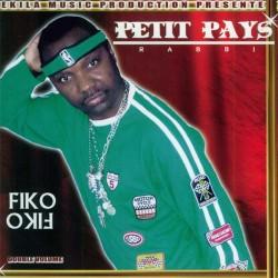 Petit Pays - Fiko Fiko