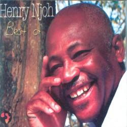 Henry Njoh - Best of Henry Njoh