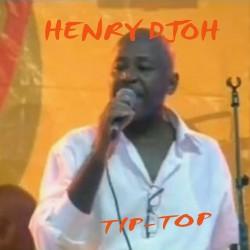 Henry Njoh - Tip-Top